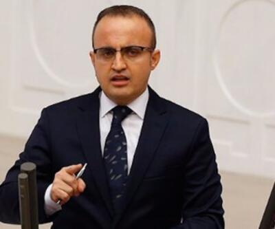 AK Partili Turan'dan 'gazi' açıklaması