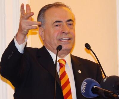 Galatasaray için kritik tarih: 31 Ocak 2018