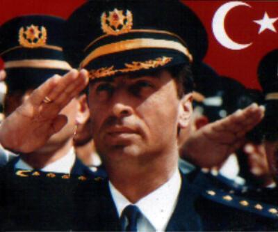 Gaffar Okkan'ın hikayesi: Diyarbakır'ın Gaffar babası