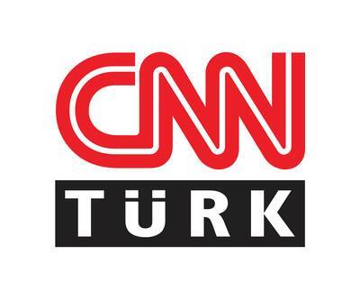 CNN TÜRK Kablo TV'de artık 58. kanalda