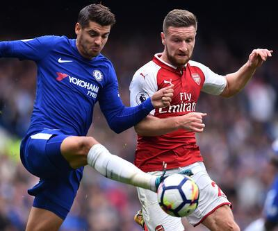 Canlı yayın: Arsenal-Chelsea maçı izle | İngiltere Lig Kupası maçı hangi kanalda, ne zaman?
