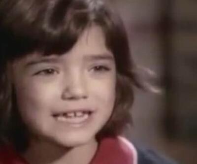 Sinemanın en güzel çocuğuydu. Kötü adama dönüştü