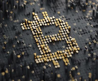Bitcoin eridi, 6 bin 500 doların altını gördü