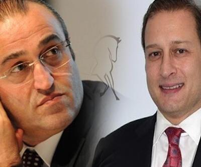 Galatasaray'da yeni Yönetim Kurulu üyeleri açıklandı