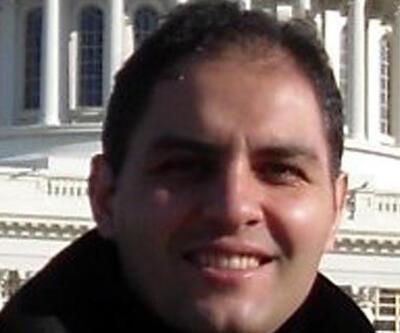 Kobani olaylarına müdahale etmeyen polis müdürüne FETÖ'den 6 yıl hapis
