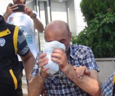 Uyuşturucu kullanan oğlunu öldüren babaya 15 yıl hapis