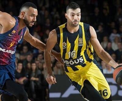 Fenerbahçe-Barcelona maçı ne zaman, saat kaçta, hangi kanalda?