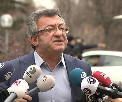 CHP'li Engin Altay'dan Erdoğan'a 'ahlaksız' yanıtı