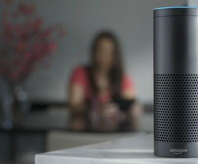 Alexa reklamı büyük ilgi gördü!