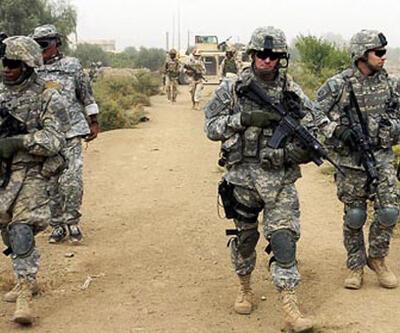 ABD askerlerini ve CIA ajanlarının yerini gösteren bir uygulama ortaya çıktı