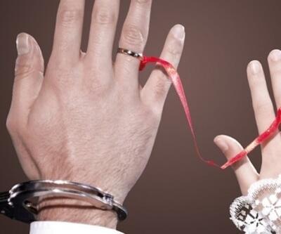 Ürküten rapor: Dünyada her 2 saniyede bir çocuk evlendiriliyor!