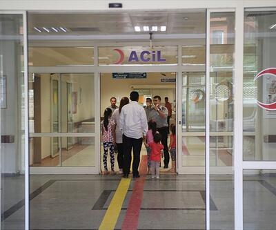 Özel hastaneler Acil Servis'e gelenlerden ücret alamayacak