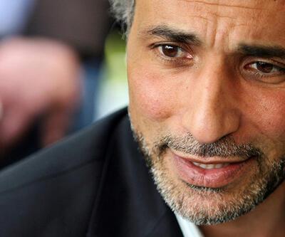 Müslüman Kardeşler'in kurucusu Benna'nın torunu, tecavüz suçlamasıyla gözaltına alındı