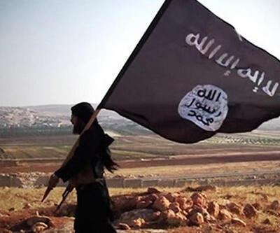 Irak'ta DEAŞ hücre evlerine baskın: 186 gözaltı