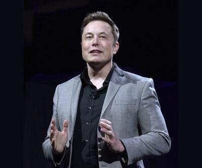 Elon Musk milyarlarca dolarını nasıl kazanıyor ve harcıyor?