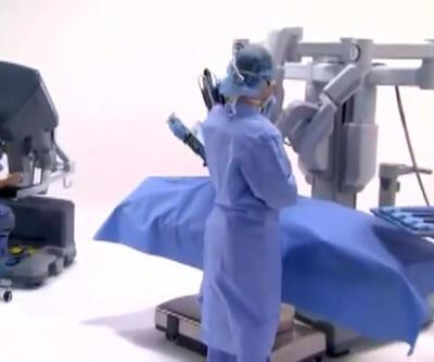 Mide küçültme ameliyatlarında rekor artış