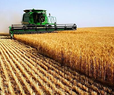 Çiftçilere erken destek müjdesi