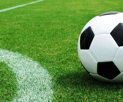 CONCACAF üyeleri Copa America'ya katılmak istiyor