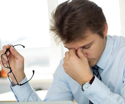Odaklanmada güçlük mü çekiyorsunuz? Bu problemlerden birini yaşıyor olabilirsiniz!