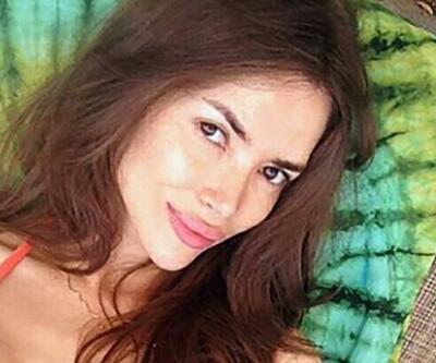 Rus internet fenomeninden 'kare göğüs' davası