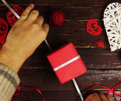 Erkeklere özel en iyi 5 Sevgililer Günü hediyesi