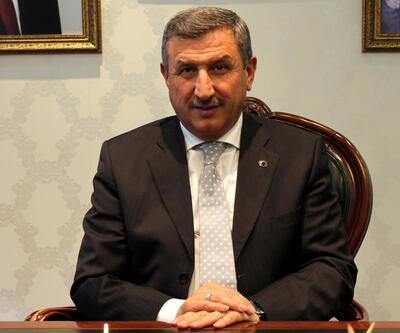 Burdur'da açıkta içki içmek yasaklandı