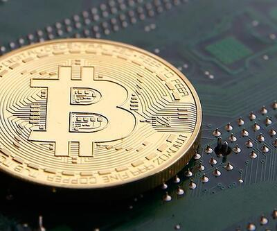 Bitcoin ve kripto paraların geleceği masaya yatırıldı