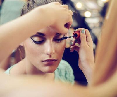Kozmetikte en çok ithal edilen ürün: 105,5 milyon dolar harcandı