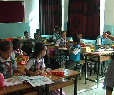 İlkokullara Türkçe ve matematik desteği