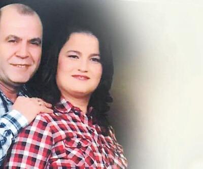 Anne-kız ölü bulunmuştu: Esrarengiz cinayetin sırrı çözülemiyor