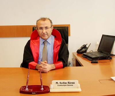 Şehit savcı Mehmet Selim Kiraz soruşturmasında tutuklama