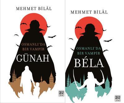 1800'lerin İstanbul'unda bir vampir dolaşıyor