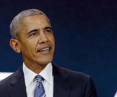"""""""Obama, Esed rejimi aniden düşmesin diye Rusya ile görüştü"""""""