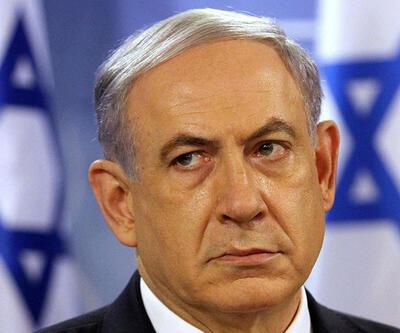 Ortadoğu'da gerilim yükseliyor! Netanyahu savaş için onay aldı