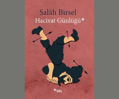 Salah Birsel'in nüktedanlığından nasibini alanlar Hacivat Günlüğü'nde