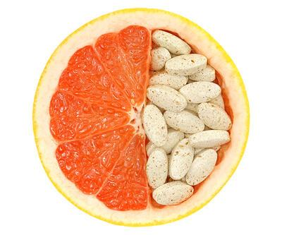 Mucize meyve greyfurtun faydaları