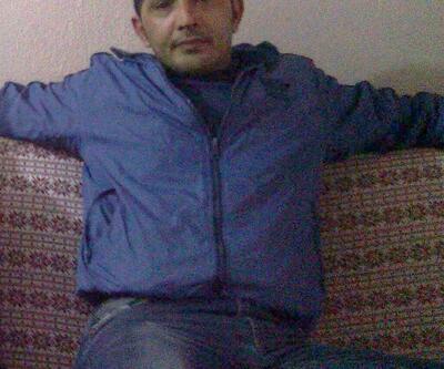 Kobani eylemlerinde ölen Kaçeroğlu davasında reddi hâkim talebi