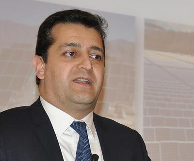 Enerjide büyük yatırımlar için yeni fırsat penceresi