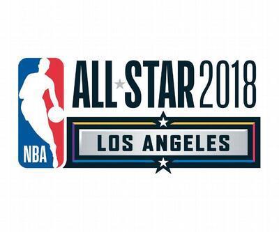 NBA All-Star için geri sayım başladı