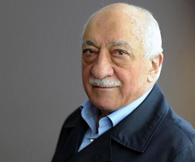 """Gülen'e """"Mehdi"""" diyen eski hakim savunma yapmadı"""