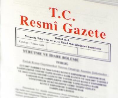 Ocakta 707 firmaya dahilde işleme izin belgesi verildi