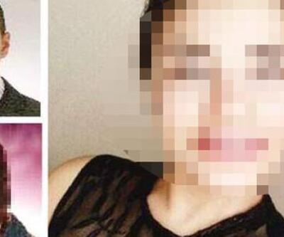 Oteldeki cinayette yeni ayrıntılar: Bilgisayarından 400 kadının fotoğrafı çıktı