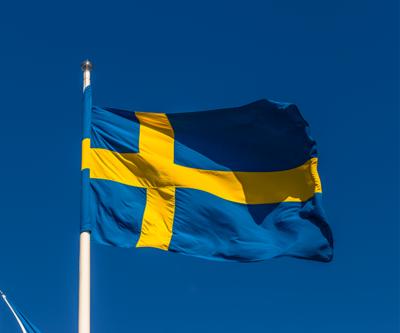 İsveç'te Uygur Türkleri'ne mülteci statüsü verilecek