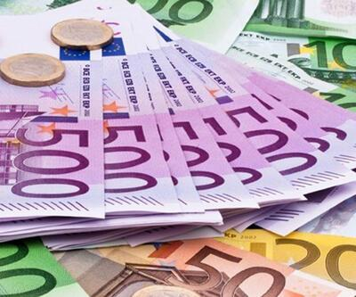 Avrupa Merkez Bankası, faiz kararını açıkladı