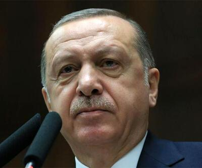 Cumhurbaşkanı Erdoğan: Terör örgütü pazarlık edemeyecek