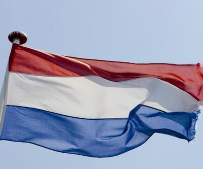 Hollanda'dan 15 Temmuz sonrası kaçan 73 FETÖ zanlısına sığınma izni