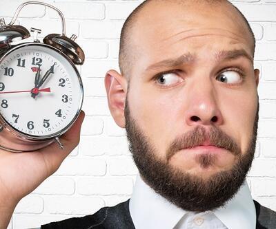 O kadar başarılıysan, neden hala haftada 70 saat çalışıyorsun?