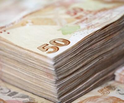 Türkiye'de hangi ilde ne kadar vergi ödendi? İşte Türkiye'nin en çok vergi ödeyen illeri