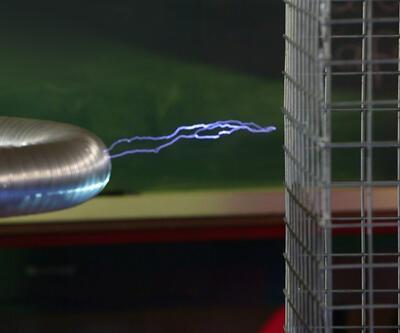 Faraday kafesi nedir, ne işe yarar?