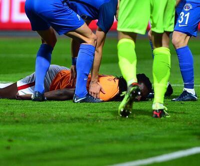 Yener İncehttps://www.cnnturk.com/spor-haberleriSpor39;den Galatasaraylı futbolcular hakkında açıklama
